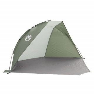 Napvédő sátor Coleman Sundome