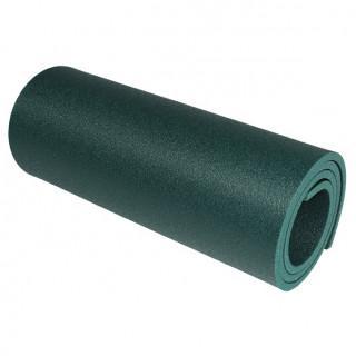 Matrac Yate egyrétegű habszivacs 12mm zöld