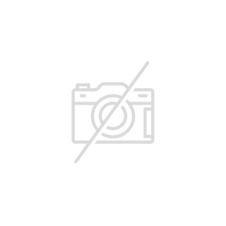 Moskytiéra Easy Camp Insect Head Net