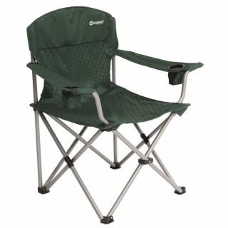 Szék Outwell Catamarca XL zöld