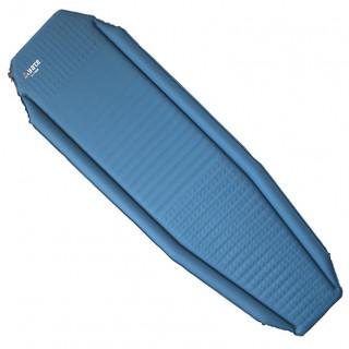 Karimatka Yate X-Tube kék