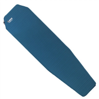 Matrac Yate Extrem Lite 3,8 kék