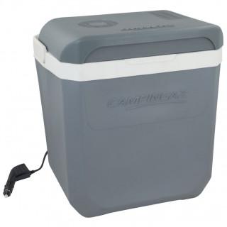 Hőtőláda Campingaz Powerbox Plus 28L