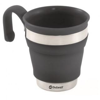 Bögre Outwell Collaps Mug sötétkék