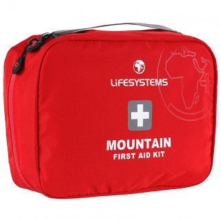 Elsősegélykészlet Lifesystems Mountain First Aid Kit