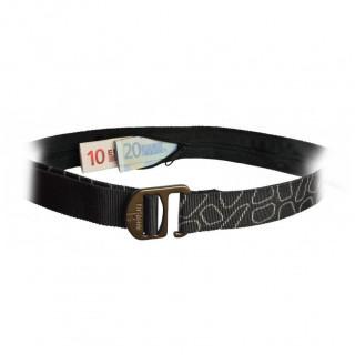Nadrágszíj Warmpeace Money Belt