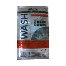 Mosószer Salto Textil Wash 50ml