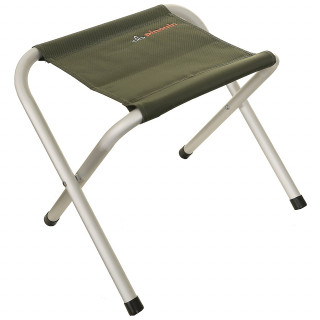 Kis szék Pinguin Jack stool zöld