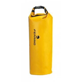 Tengerészzsák Ferrino Aquastop L (40 l)