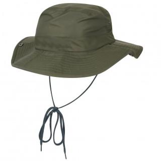 Kalap Regatta Hiking Hat WR