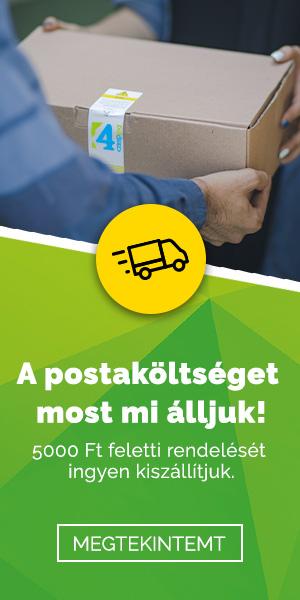Ingyenes szállítási napok (Dny dopravy zdarma)